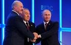 Готовы ли страны ЕАЭС разделить с Россией тяготы кризиса?