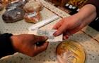 В России ухудшили прогноз по падению ВВП