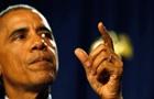 Обама: Нет формулы, по которой Россию ждет благоприятный исход