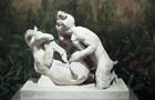 Насилие и секс: шокирующее искусство Древнего Рима