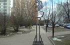 В Москве бюст Пушкина украли на металлолом