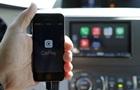 Siri вивчить російську мову в iOS 8.3