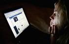 Facebook  спасет  самоубийц