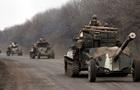 Итоги 26 февраля: Отвод тяжелых вооружений и ультиматум Захарченко
