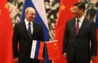 Россия готова передать стратегические месторождения под контроль Китая