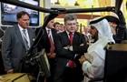 В ОАЭ опровергли планы поставлять оружие в Украину