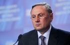 Шокін вважає незаконним рішення суду не заарештовувати Єфремова