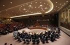 Совбез ООН регулярно будет оценивать выполнение минских договоренностей