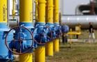 Словакия увеличила поставки газа в Украину