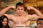 Экс-чемпион мира по боксу из России намерен вернуться на ринг в этом году
