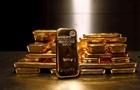 В США при перевозке похитили золото на 4 миллиона долларов