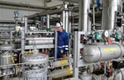 Газпром уже поставил на Донбасс около 100 миллионов кубометров газа