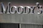 Moody s изменило прогноз 10 российских банков на  негативный