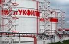 Ціна на нафту цього року може скласти $100 - віце-президент Лукойлу