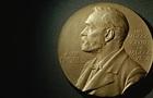На Нобелевскую премию мира номинированы 276 кандидатов