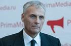 В России задержали губернатора Сахалина