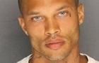 Самый красивый преступник США  заключил контракт с модельным...