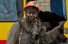 Итоги 5 марта: Траур по погибшим горнякам, прекращение голодовки Савченко