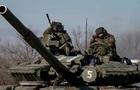У Польщі вважають, що озброєння української армії - в інтересах Європи