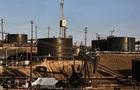 В мире почти не осталось места для хранения нефти - эксперты