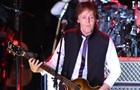 Пол Маккартні приєднався до рок-групи Джонні Деппа
