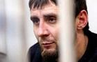 Задержание подозреваемых в убийстве Бориса Немцова