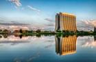 Светочи науки: 20 самых красивых лабораторий и институтов в мире