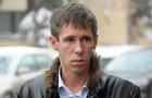Суд вынес приговор актеру Алексею Панину