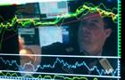 Фондові торги в США завершилися зростанням котирувань