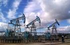 Нефть подешевела в ходе торгов на нью-йоркской и лондонской биржах