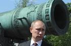 Доля Донбасу залежить від параду в Москві 9 травня - російський політолог