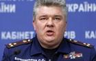 Захист Бочковського оскаржить його арешт, на заставу нібито немає грошей