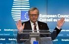 Глава Єврокомісії скасував візит у Київ