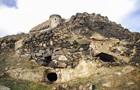 Археологи нашли в Каппадокии огромный подземный город