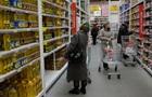 Корреспондент: Кризис заставляет украинцев кардинально изменить привычки