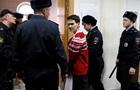РФ відмовилася визнати дипломатичний імунітет Савченко – адвокат