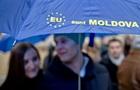 Доклад Еврокомиссии: Молдова снизила темпы реформ