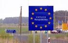 Литва обеспокоена деятельностью российских шпионов