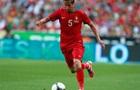 Манчестер Юнайтед може посилитися захисником збірної Португалії