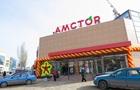 Магазины сети Амстор в зоне АТО перевели под российскую юрисдикцию - СМИ