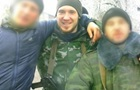 Боєць  спецпризначення ДНР : допомога Росії була вирішальною