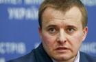 Яценюк раскритиковал главу Минэнерго Демчишина