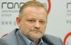 Эксперт рассказал, зачем Кабмину закон о запрете коммунистической идеологии