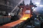 США вирішили відкрити ринок для української металургії та хімії