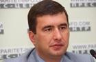 Екс-депутат Ігор Марков побив у Москві представника українців