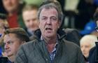 Джереми Кларксон избил продюсера Top Gear, нервничая из-за рака