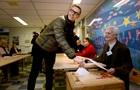 Премьер Финляндии признал победу оппозиции