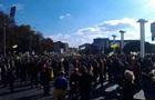 В Харькове до 10 мая запретили неофициальные массовые мероприятия