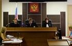 Суд засудив українця до семи років в язниці за підготовку терактів в Криму