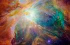 Телескоп Hubble: 25 лет изумительных фотографий космоса